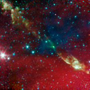 click here for larger view of figure 1 for PIA13149