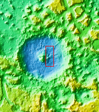 Context image for PIA13152