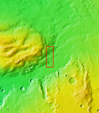 Context image for PIA13154
