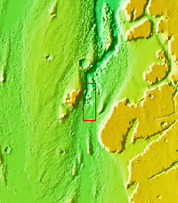Context image for PIA13161