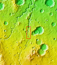 Context image for PIA13169
