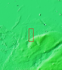 Context image for PIA13171