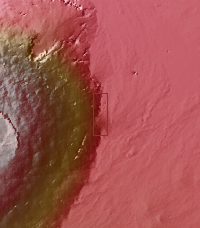 Context image for PIA13176