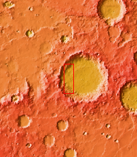 Context image for PIA13177