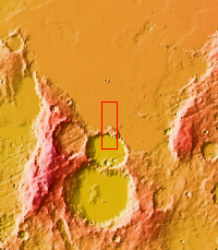 Context image for PIA13180