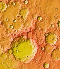 Context image for PIA13182