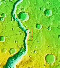 Context image for PIA13191