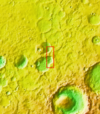 Context image for PIA13198