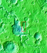 Context image for PIA13199