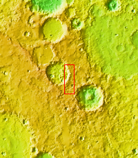 Context image for PIA13206