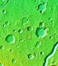 Context image for PIA13207