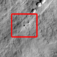Annotated version for PIA13208