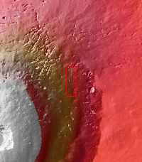 Context image for PIA13209