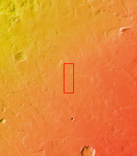 Context image for PIA13210