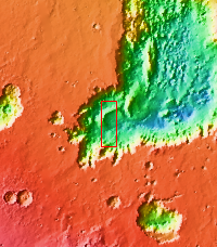 Context image for PIA13218