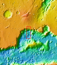 Context image for PIA13228