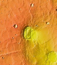 Context image for PIA13229