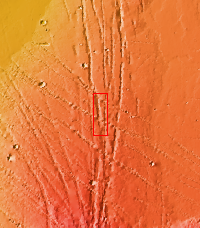 Context image for PIA13232