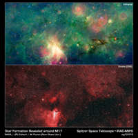 Click here for poster version of PIA13240
