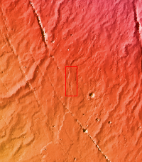 Context image for PIA13248