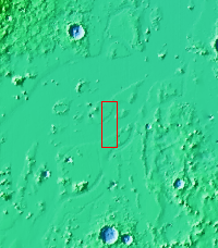Context image for PIA13249