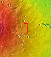 Context image for PIA13252