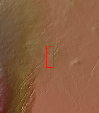 Context image for PIA13253