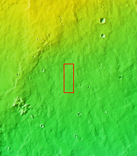 Context image for PIA13262