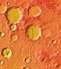 Context image for PIA13274