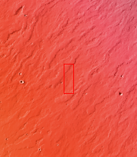 Context image for PIA13280