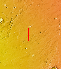 Context image for PIA13292