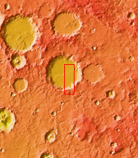 Context image for PIA13299