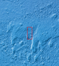 Context image for PIA13300