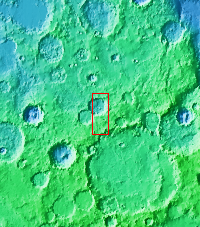 Context image for PIA13309