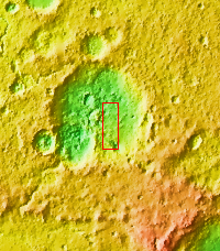 Context image for PIA13322