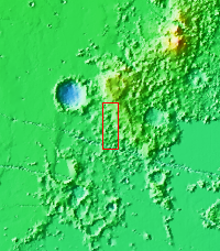 Context image for PIA13324