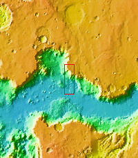 Context image for PIA13326