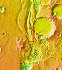 Context image for PIA13327