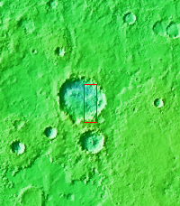 Context image for PIA13328