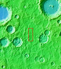 Context image for PIA13329