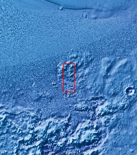 Context image for PIA13333