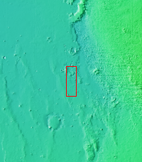 Context image for PIA13334