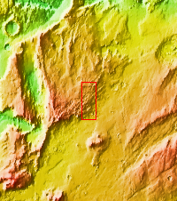 Context image for PIA13345