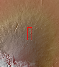 Context image for PIA13348