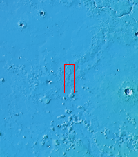 Context image for PIA13350
