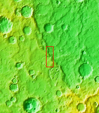 Context image for PIA13354