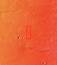 Context image for PIA13356