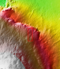 Context image for PIA13357