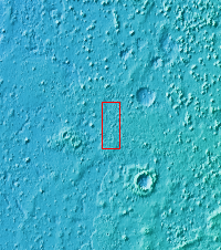 Context image for PIA13361