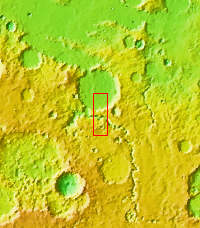 Context image for PIA13362